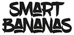Smart Bananas